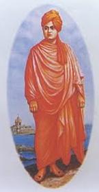 Swami Vivekananda full