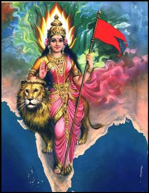 Bharatha Matha