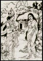 Akshaya_patram