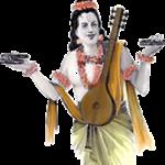 Sage Narada