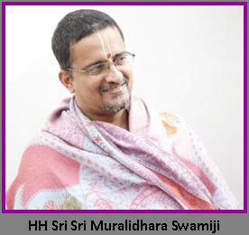 Sri Swamiji_chinmudra