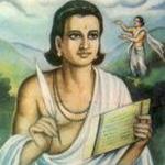 Maha kavi Kalidas