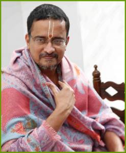 Sri-Swamiji.jpg