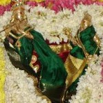 Madhura Geetam – Sloka Series: 3
