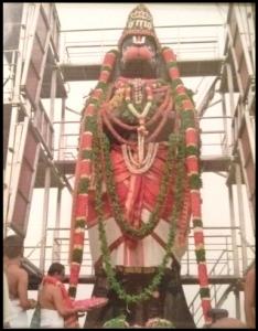 Jay Hanuman