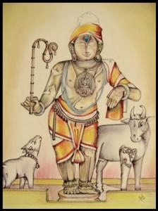 Rajagopalan