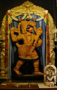 SundaraAnjaneya