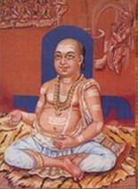 Sridhara Ayyaval