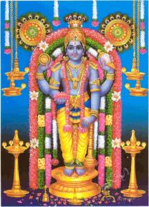 guruvaurappan