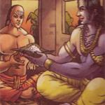 Rantideva