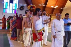 Sri_Ji_Paduka_Procession