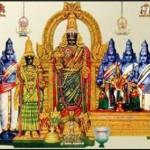 Sri Parthasarathy