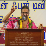 Sri G on Jan 2015