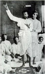 Ramakrishna_trance_1879from bhavasamadhiwikiorg