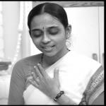 Sri Poornima ji