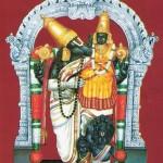 Nithya Kalyana Perumal
