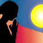 Vedantha Athichoodi – Orumaiyudan dhyanam sei