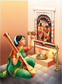 Kanhopatra