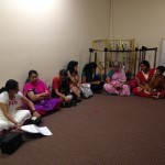 Special Guru Poornima Celebrations in Seattle,WA