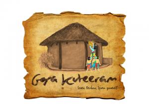 GK_logo 2015
