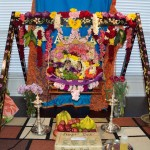 Sri Krishna Janmashtami Celebrations in Dallas, TX–Sep'2015