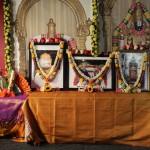 Sri Krishna Janmashtami Celebrations in Seattle, WA–Sep'2015
