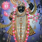 Lord Dwarakadeesh