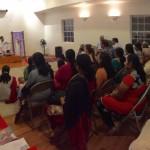 Sampoorna Krishna Katha in Orlando, Florida