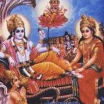 ThirupPaarkadal