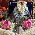 Bhagavata Saptaham at Redding CA