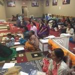 Srimad Bhagavata Saptaham in Jacksonville, FL
