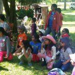 Hou_GK_Year_End_Programs_May_2016_32