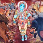 Brahma's Trick(ed)