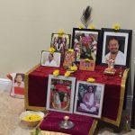 Sri Rama Navami Special Satsang in Orlando, Florida