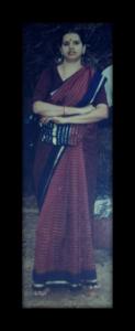 Jayanthi mami