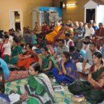 Srimad Bhagavatha Saptaham in Toronto