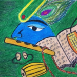Bhagavatam and Our Ego