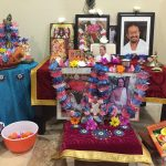 Special Janmashtami Celebrations in Orlando, FL