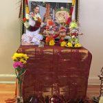 Special Ganesh Chaturthi Satsang in Toronto, Canada