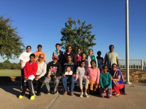 dallas_nama_walkathon_oct_2016