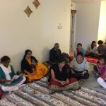 Sri Swamiji's Jayanthi Celebrations in Detroit