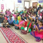 sri_swamiji_jayanthi_oct_2016_15