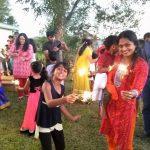 sri_swamiji_jayanthi_oct_2016_20