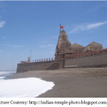 The Origin of Dwaraka, City of Dreams