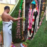 Power of Nama Sankirtan –  Bhagavan Yogiramsuratkumar