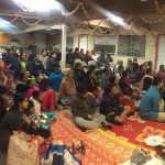 Madhura Utsav in Bay Area