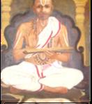 Vedanta Desikar