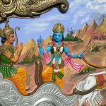Snippets from the Gita
