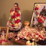 Special Mahashivaratri Satsang in Minneapolis