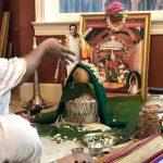 Srimad Bhagavatha Saptaham in Redding, CA